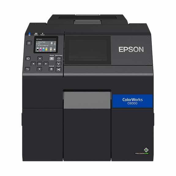 Epson C6000Ae